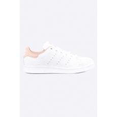 ADIDAS ORIGINALS - Cipő - fehér - 1174378-fehér