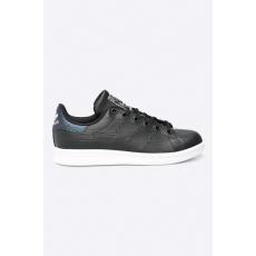 ADIDAS ORIGINALS - Cipő - fekete