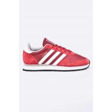 ADIDAS ORIGINALS - Cipő Haven - piros - 1156789-piros