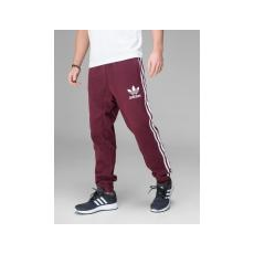ADIDAS ORIGINALS Curated Pants [méret: XXL]