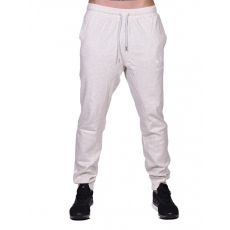 ADIDAS ORIGINALS CURATED Q3 PANT Jogging alsó