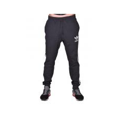 ADIDAS ORIGINALS Curated Q3 Pant [méret: XXL]