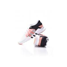 ADIDAS ORIGINALS Eqt Racing Adv W [méret: 39,3]