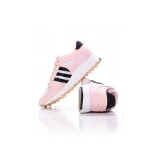 ADIDAS ORIGINALS Eqt Support Rf W [méret: 37,3]