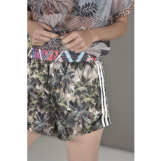 ADIDAS ORIGINALS Farm Shorts utcai short