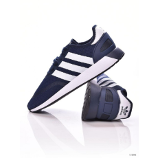 ADIDAS ORIGINALS Férfi Utcai cipö N-5923