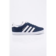 ADIDAS ORIGINALS Gyerek cipő vásárlás – Olcsóbbat.hu ff4f9e007e