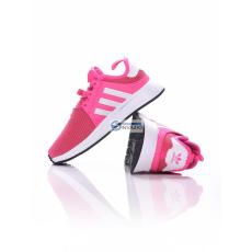 ADIDAS ORIGINALS Kisgyerek lány Utcai cipö X_PLR C