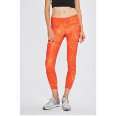 ADIDAS ORIGINALS Legging - narancssárga