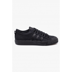 ADIDAS ORIGINALS - Sportcipő Nizza - fekete - 1297797-fekete