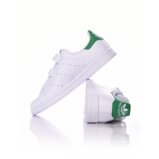 ADIDAS ORIGINALS STAN SMITH CF Utcai cipő