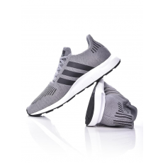 ADIDAS ORIGINALS Swift Run futó cipő