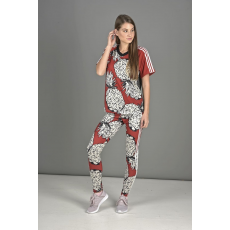 ADIDAS ORIGINALS TIGHT LEGGING