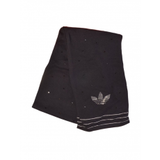 ADIDAS ORIGINALS W SCARF RS Sál