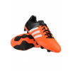 Adidas PERFORMANCE ACE 15.4 FxG J Foci cipő