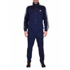 Adidas PERFORMANCE CO RELAX TS Jogging set