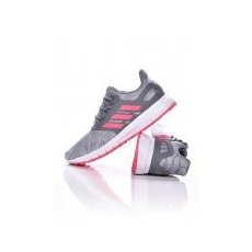 Adidas PERFORMANCE Energy Cloud 2 W [méret: 39,3]