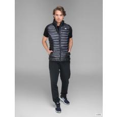 Adidas PERFORMANCE Férfi Mellény Varilite Vest