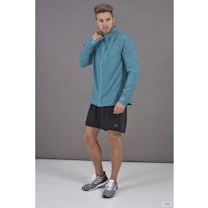 Adidas PERFORMANCE Férfi RUNNING KABÁT SUPERNOVA JKT
