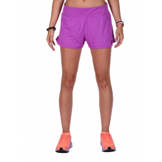 Adidas PERFORMANCE GRETE MSH SHORT   SHOPUR RUNNING SHORT