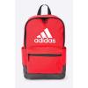 Adidas PERFORMANCE - Hátizsák - piros
