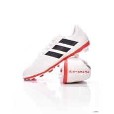 Adidas PERFORMANCE Kamasz fiú Foci cipö NEMEZIZ 18.4 FxG J