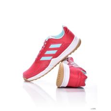 ee171c8ce8 Adidas PERFORMANCE Kamasz lány Futó cipö FortaGym K