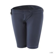 Adidas PERFORMANCE Női Capri WEEKENDER SHORT