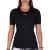 Adidas PERFORMANCE Női Rövid ujjú T Shirt RUN TEE