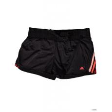 Adidas PERFORMANCE Női Sport short Sp 3s Mesh Short