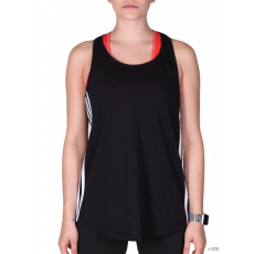 Adidas PERFORMANCE Női Top ESS 3S LO TANK