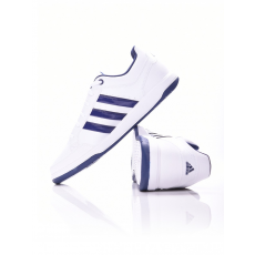 Adidas PERFORMANCE oracle VI STR Utcai cipő