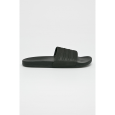 Adidas PERFORMANCE - Papucs cipő - fekete - 1368641-fekete