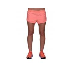 Adidas PERFORMANCE Run Rev Short [méret: S]
