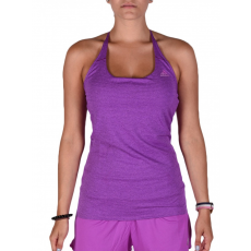 Adidas PERFORMANCE SN SUP TNK W    SHOPUR RUNNING TOP
