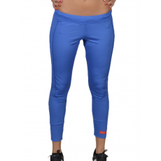 Adidas PERFORMANCE THE 7/8 TIGHT Fitness nadrág