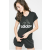Adidas PERFORMANCE - Top - fekete - 963360-fekete