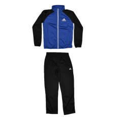 Adidas PERFORMANCE YG S ENTRY CH Jogging set