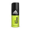 Adidas Pure Game Deo Spray 150 ml