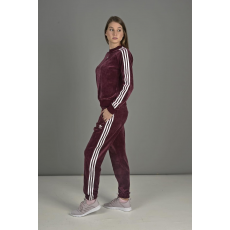 Adidas REGULAR TP CUF Jogging alsó