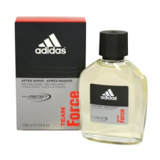 Adidas Team Force Aftershave 100 ml after shave