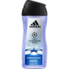 Adidas tusfürdő 400ml Champions league-Arena edition