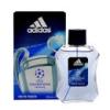 Adidas UEFA Champions League EDT 100 ml