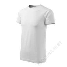 ADLER Action MALFINI pólók férfi, fehér