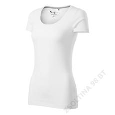 ADLER Action MALFINI pólók női, fehér