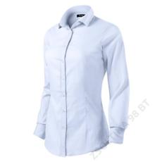 ADLER Dynamic MALFINI ing női, light blue