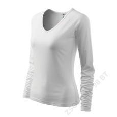 ADLER Elegance ADLER pólók női, fehér
