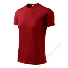 ADLER Fantasy ADLER pólók gyerek, piros