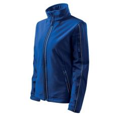 ADLER Női kabát - Softshell Jacket