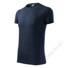 ADLER Replay/Viper ADLER pólók férfi, tengerkék